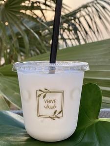 Drivu Limonada Coco