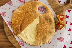 Drivu Picon Cheese