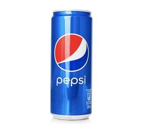 Drivu Pepsi