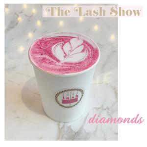 Drivu Diamonds (hot)