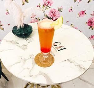 Drivu Accompany Fruit Drink