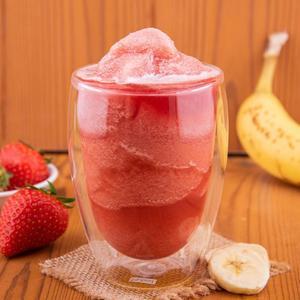 Drivu Strawberry Banana