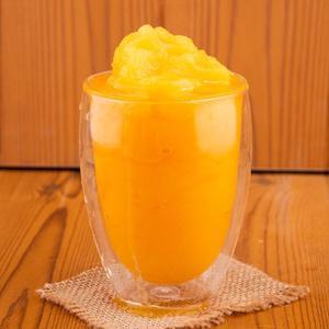 Drivu Mango Passion Fruit
