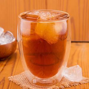 Drivu Classic Iced Tea