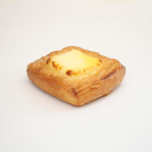 Drivu Danish Cheese