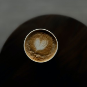 Drivu Latte