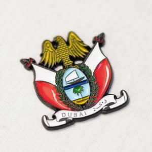 Drivu Dubai Logo