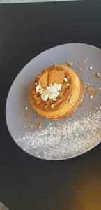 Drivu Pancake / waffle