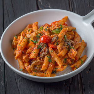 Drivu Pasta Red Sauce