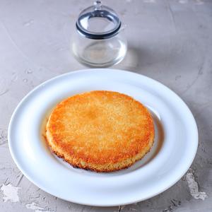 Drivu Kunafa Cream