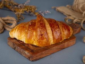 Drivu Croissant Plain