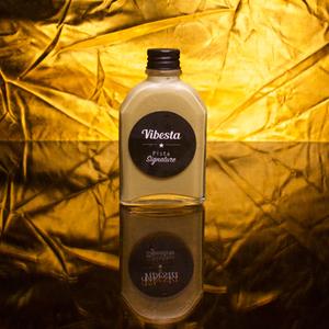 Drivu Pista Signature Box (10 bottles)