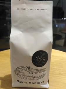 Drivu Samii Nensebo Beans (1kg)