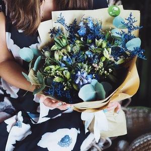 Drivu  Midnight Blossom