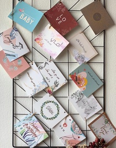 Drivu Cards