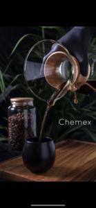 Drivu Chemex
