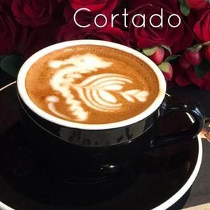 Drivu Cortado
