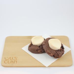 Drivu Marshmallow Cookie