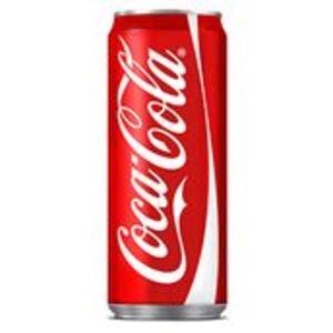 Drivu Coke