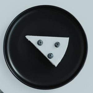 Drivu Homemade Cheesecake