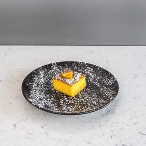 Drivu Orange Tea Cake