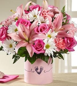 Drivu The Pink box