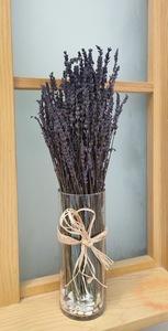 Drivu Lavender Flowers