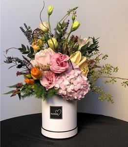 Drivu Flowers in a Box