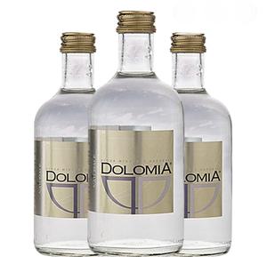 Drivu Sparkling Water Dolomia