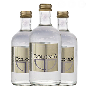 Drivu Mineral Water