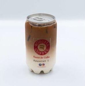 Drivu Spanish Latte Can