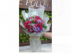 Drivu Passion de Amor Bouquet