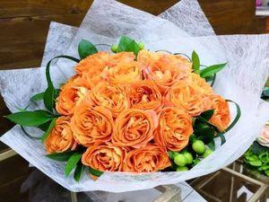 Drivu Lucky You Bouquet