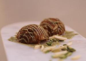 Drivu Crunchy batheetha (1 piece)