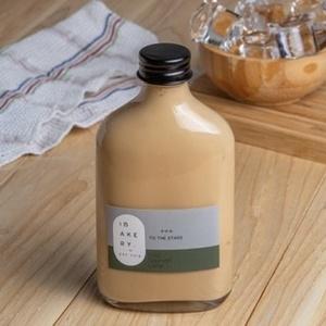 Drivu Iced Latte bottle (200ml)