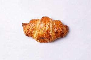 Drivu Cheese Croissants