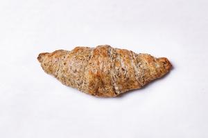 Drivu Zatar Croissants