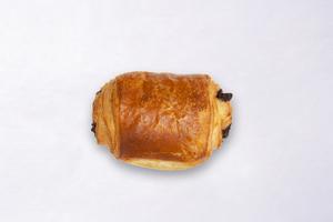 Drivu Chocolate Croissants