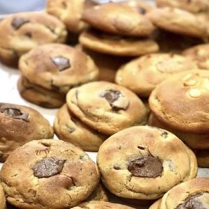 Drivu Cookie (1 piece)