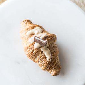 Drivu Kinder Croissant