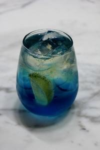 Drivu Bora Bora