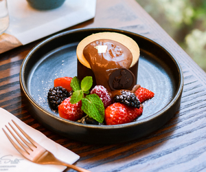Drivu Chocolate & Salted Caramel Surprise