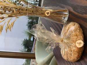 Drivu Creamy Pistachio Cookie