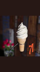 Drivu آيسكريم بسكويت الأطفال Kid's Ice Cream Biscuit