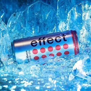 Drivu مكس إيفيكت Mix Effect