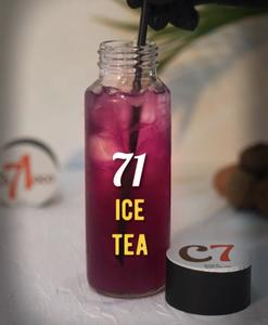 Drivu 71 آيسد تي Iced Tea 71