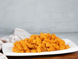 Drivu Cheesy Lovers Pasta