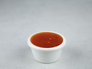 Drivu Sweet Chili