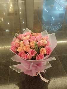Drivu Candy Bouquet