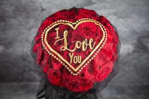Drivu Love Bouquet (English)